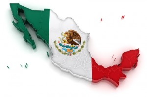 Mexico | Medical Tourism Destination | Affordable Medical Procedures