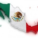 Medical Treatment in Mexico