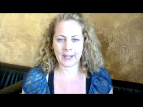 Janice Ward comments about Passport Medical & Dr. Barrantes, Costa Rica