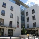 Cape IVF Fertility Clinic, South Africa