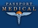 Passport Medical