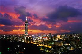 Medical Tourism in Taiwan