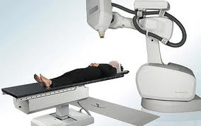 Cyberknife - affordable and effective cancer treatments